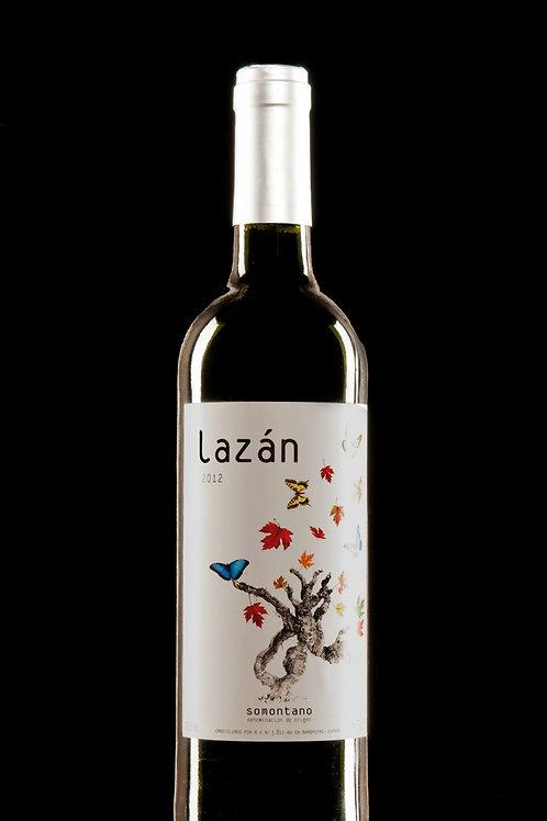 Lazan