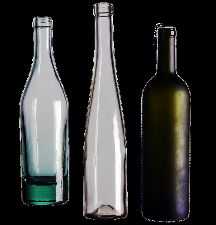 wine-bottles-2693700_960_720.png