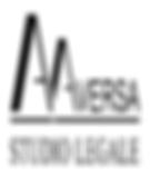 Studio Legale Avv. Anna Aversa