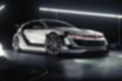 VW CGI Image