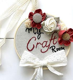 my-craft-room-final.jpg