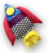 space-rocket-final.jpg