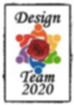 the-2020-design-team-badge[ekm]176x249[e