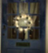 kelly-anne-jordans-halloween-wreath-2.jp
