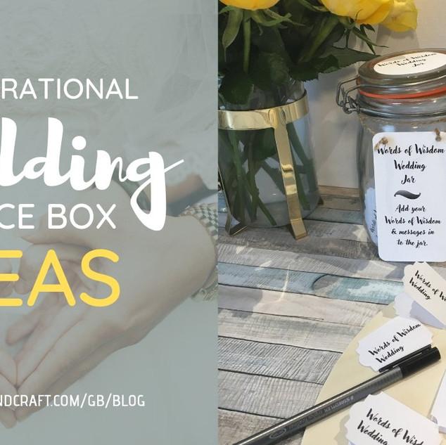 190501-Wedding-Advice-Box.jpg