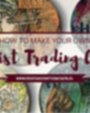 190213-Artist-Trading-Coins.jpg