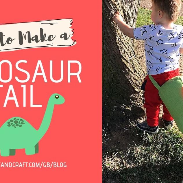 190522-Dinosaur-tail.jpg