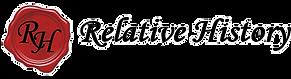 logo-Web-hhhh.png