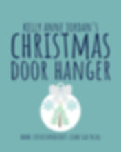 181123-Christmas-Door-Hanger.jpg