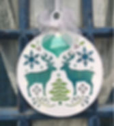 181123-Christmas-Door-Hanger.jpg