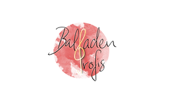 Balleden Profis Logo 1 (transparent).png