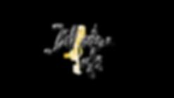 Balleden Profis Logo (Mit schwarzem Krei