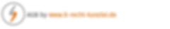 5. Copyright-Logo.png