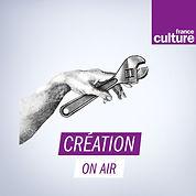 838_creation_on_air.jpg