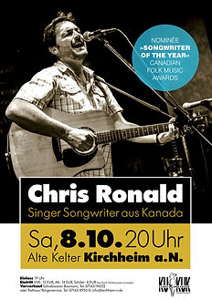Plakat Chris Ronald Plakat_neu.jpg