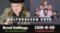 Kulturbesen 2019 Key Visual RGB.jpg