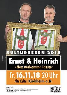 Plakat A1 Ernst&Heinrich.jpg