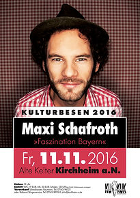 Plakat Maxi Schafroth Plakat.jpg