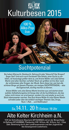 Flyer 2015 Kulturbesensucht.jpg