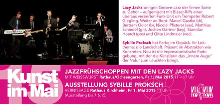 Kunst im Mai 2015 Infokarte RZ2.jpg