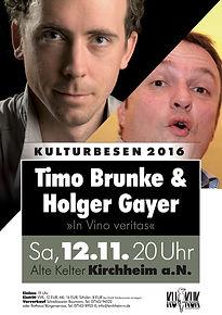 Plakat Brunke_Gayer Plakat.jpg