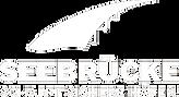 SB_Logo_DE_edited.png