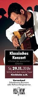 Stele Klassisches Konzert NEU.jpg