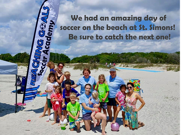 Beach_Soccer.png