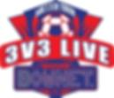 3v3 logo ps.png