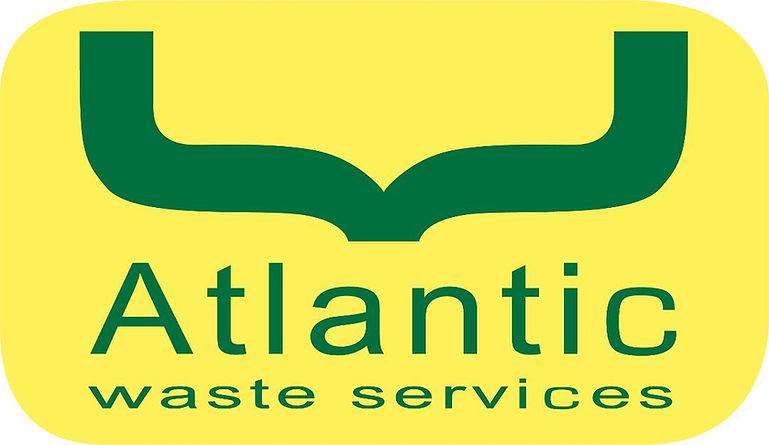 Atlantic_Waste.jpg