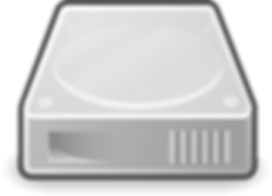 drive-hard-disk-hi_1_orig.png
