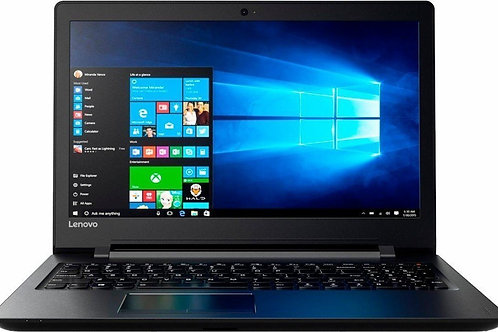 LENOVO IDEAPAD PREMIUM HIGH PERFORMANCE 11.6-INCH LAPTOP