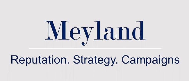 Meyland GREY crop.jpg