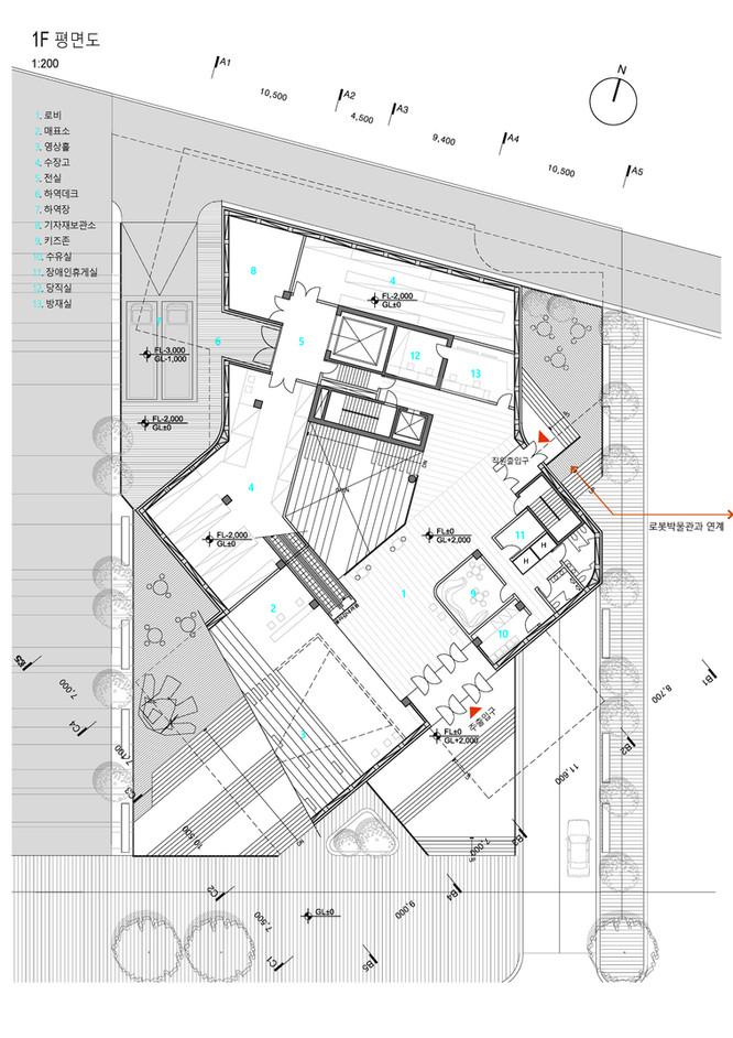 Plan_1F [GM-08163].jpg