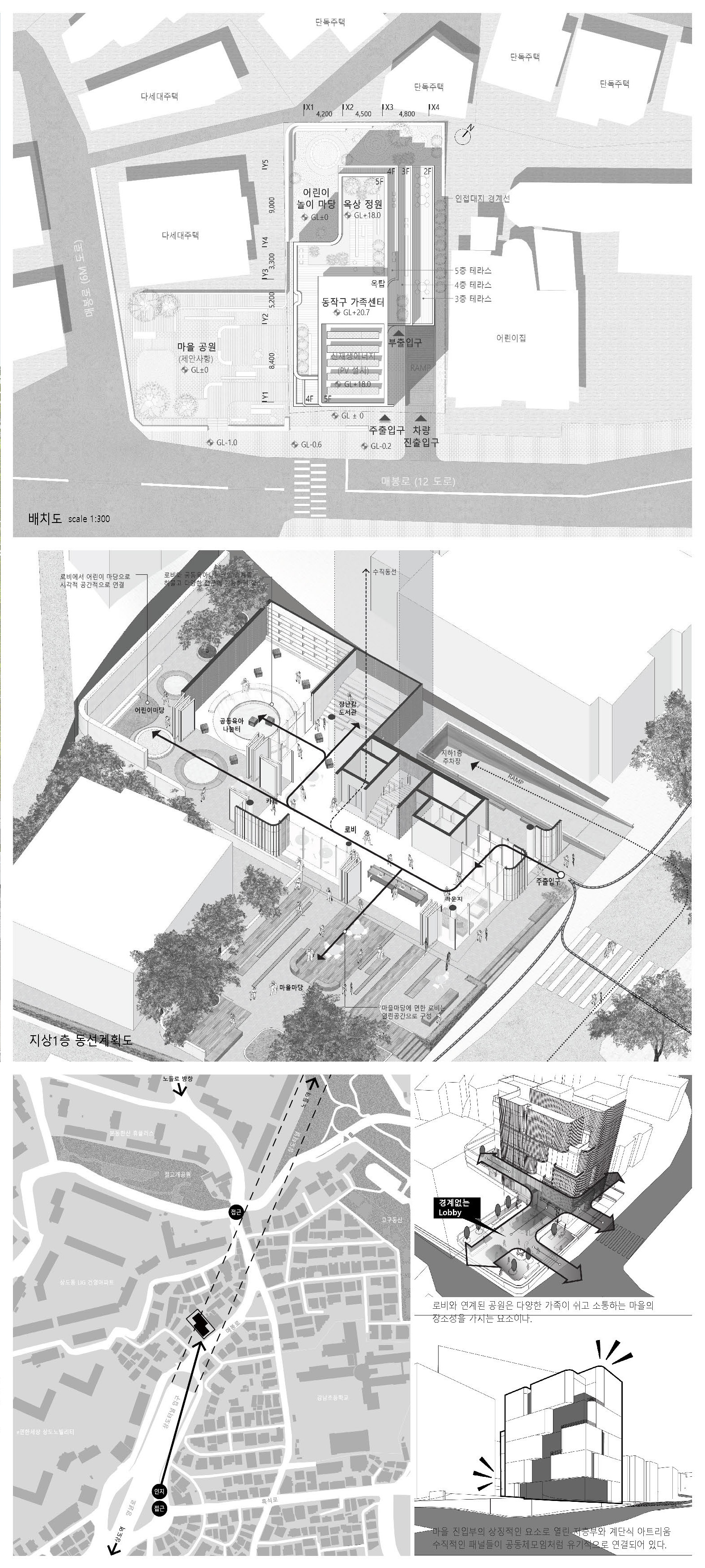 Site Plan + Diagram.jpg