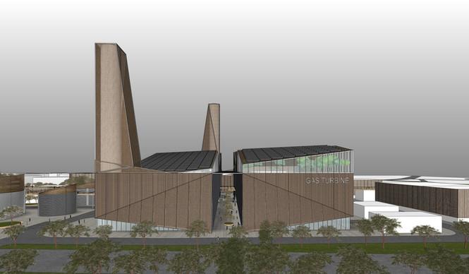 Turbine building.jpg