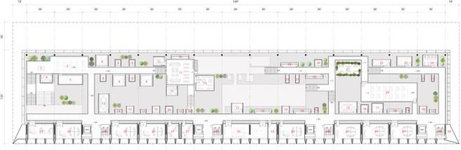 Plan - Second Floor.jpg
