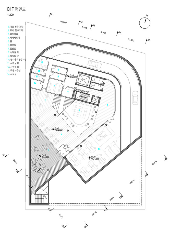 Plan_B1F [GM-08163].jpg
