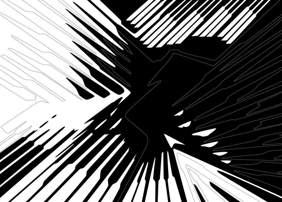 0413-pattern-Model.jpg