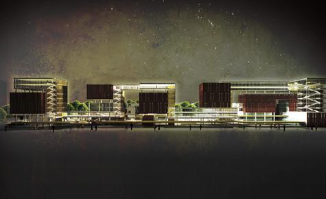 UTSOA-01-urban blur-p1.jpg