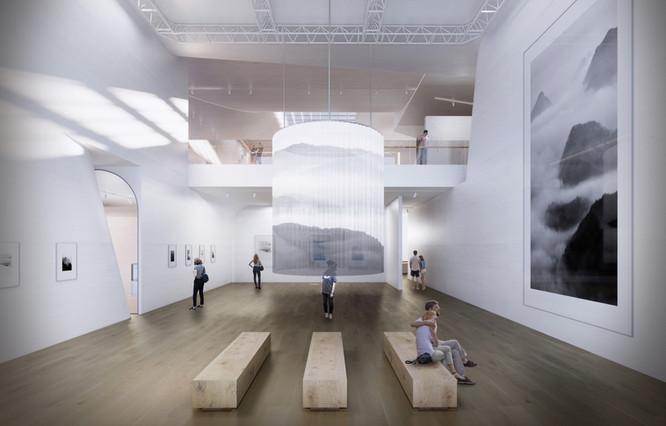 Interior 2F Exhibition [GM-08163].jpg