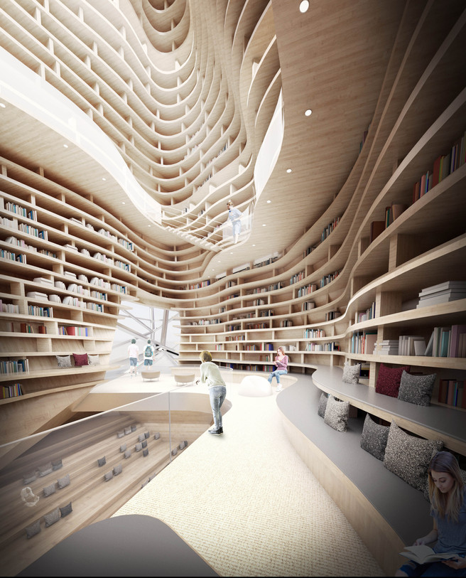 Library Interior_final.jpg