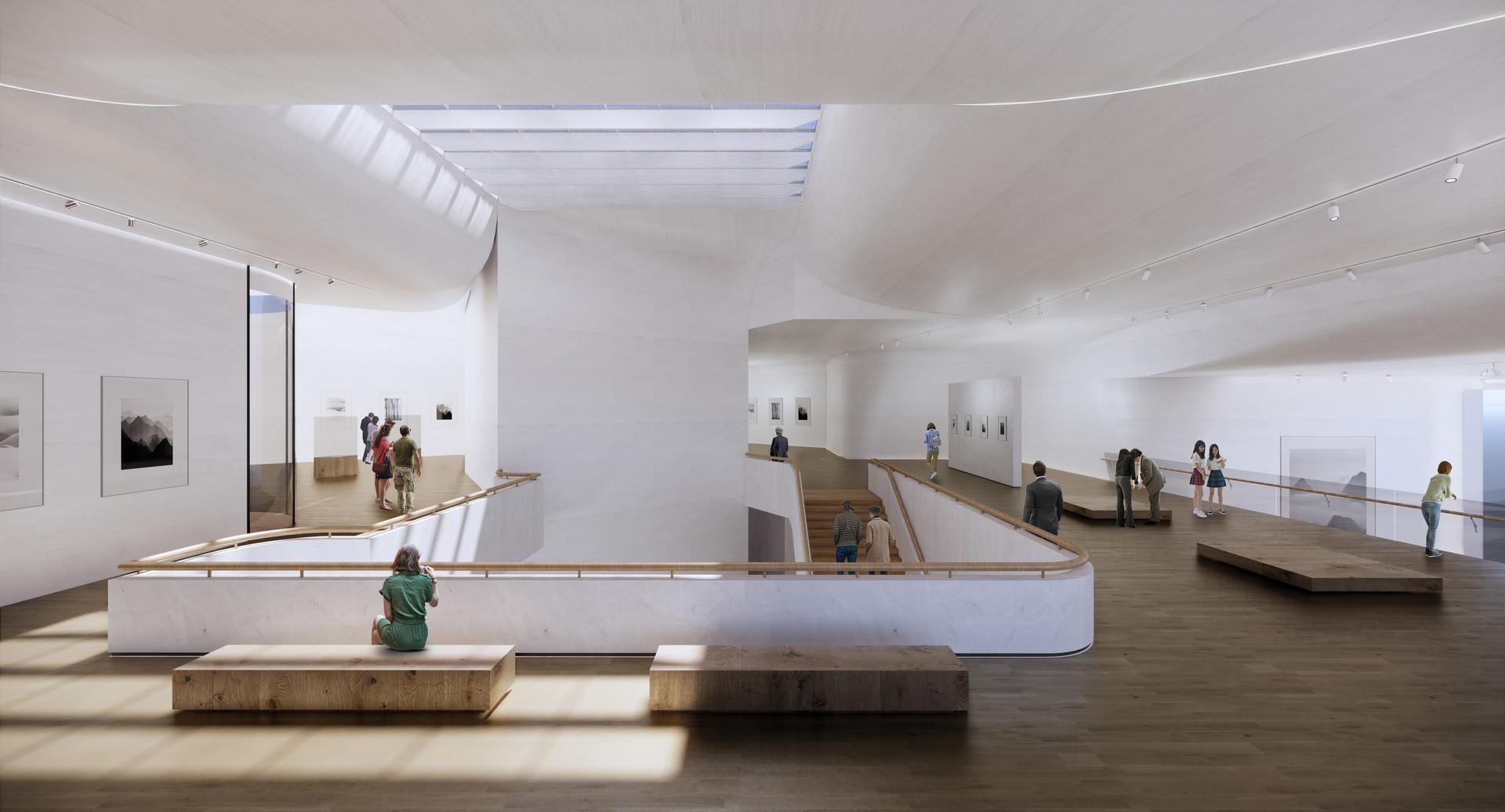 Interior 3F Exhibition [GM-08163].jpg