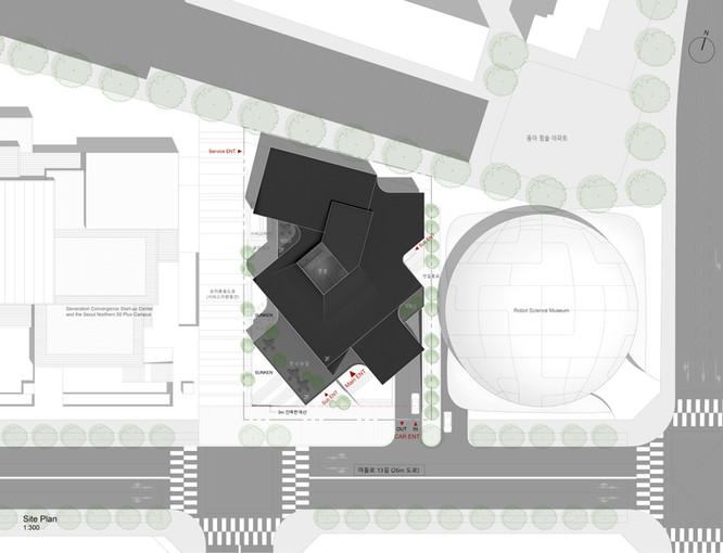 Site Plan [GM-08163].jpg