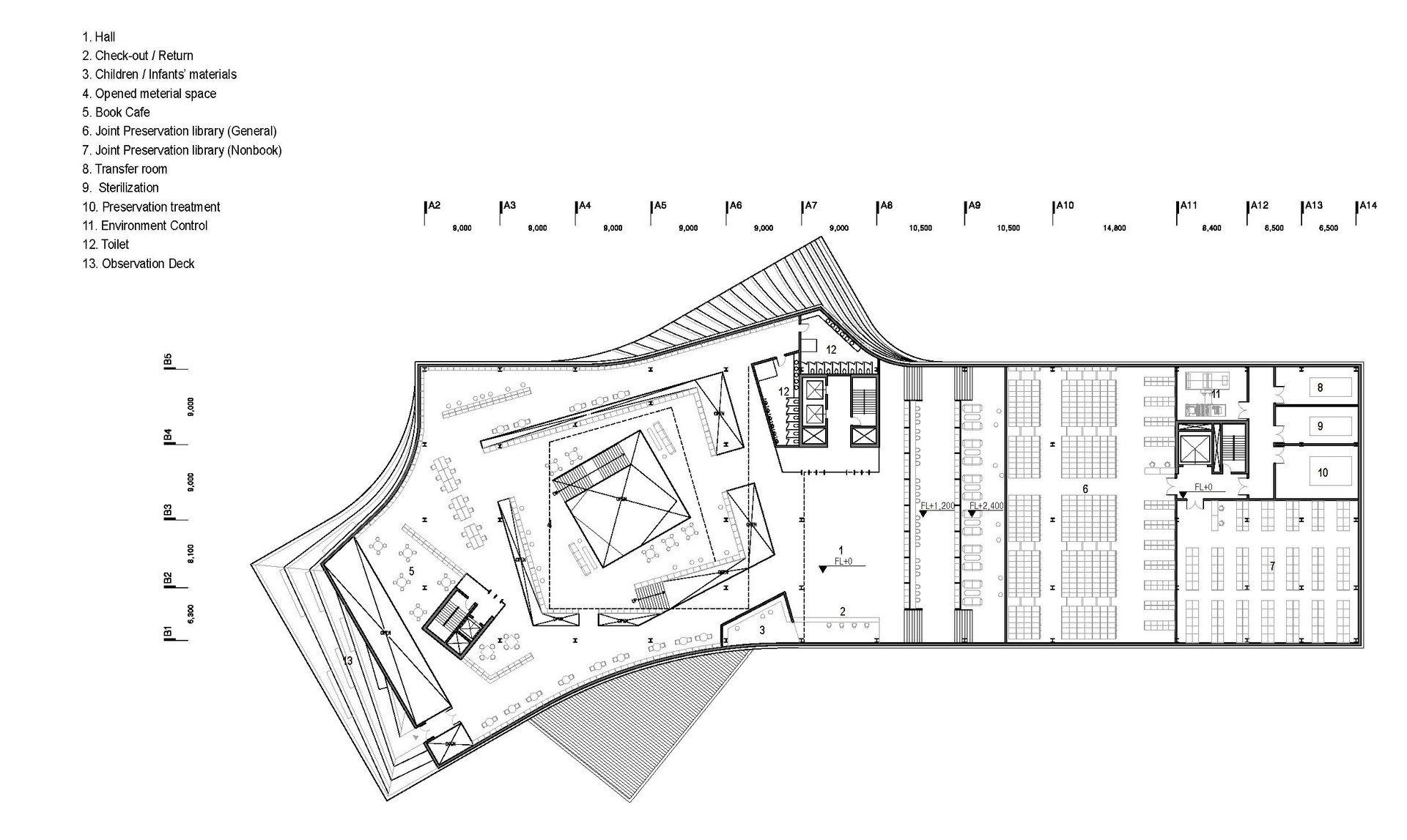 Plan 3F.jpg