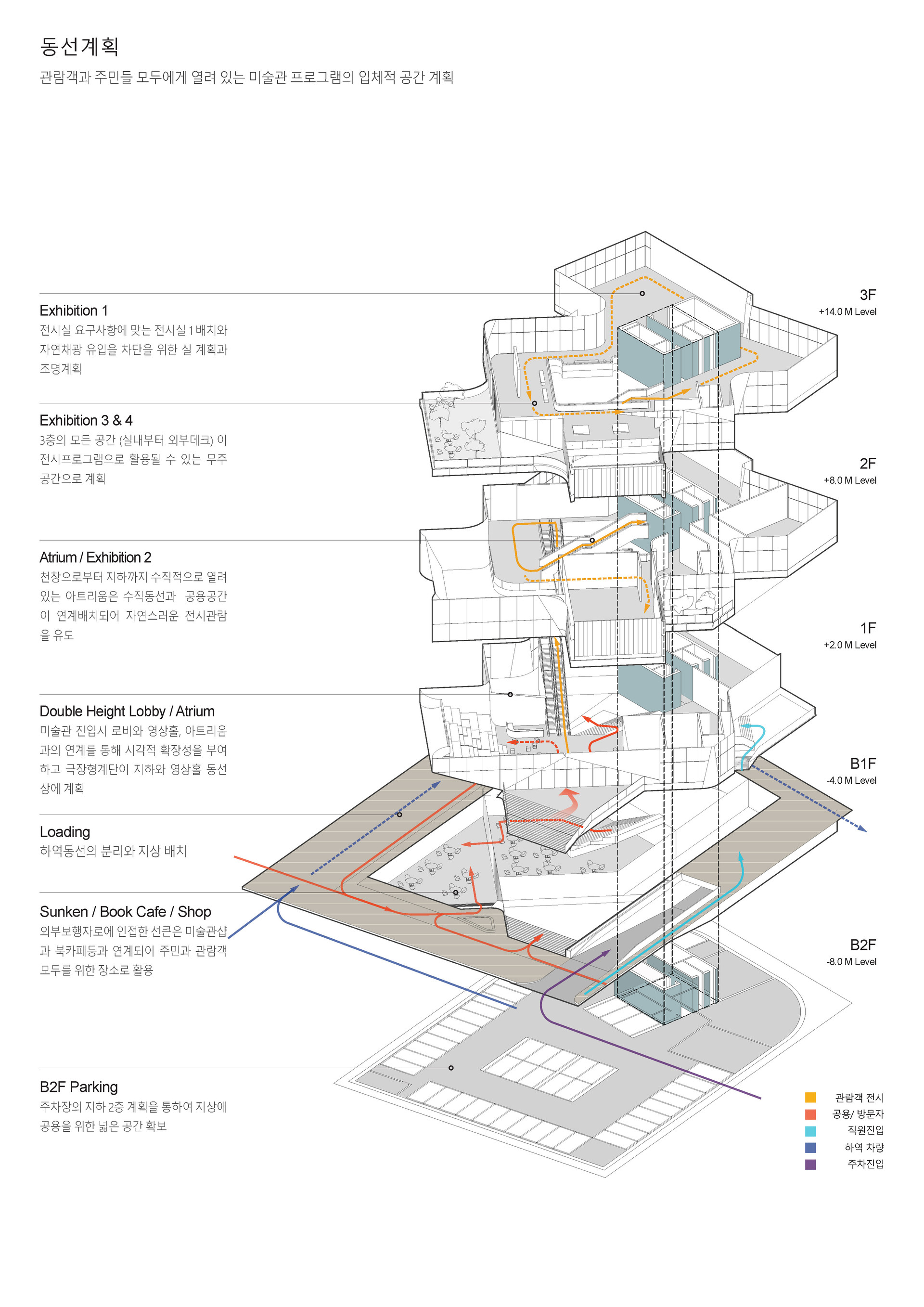 Diagram 3 [GM-08163].jpg