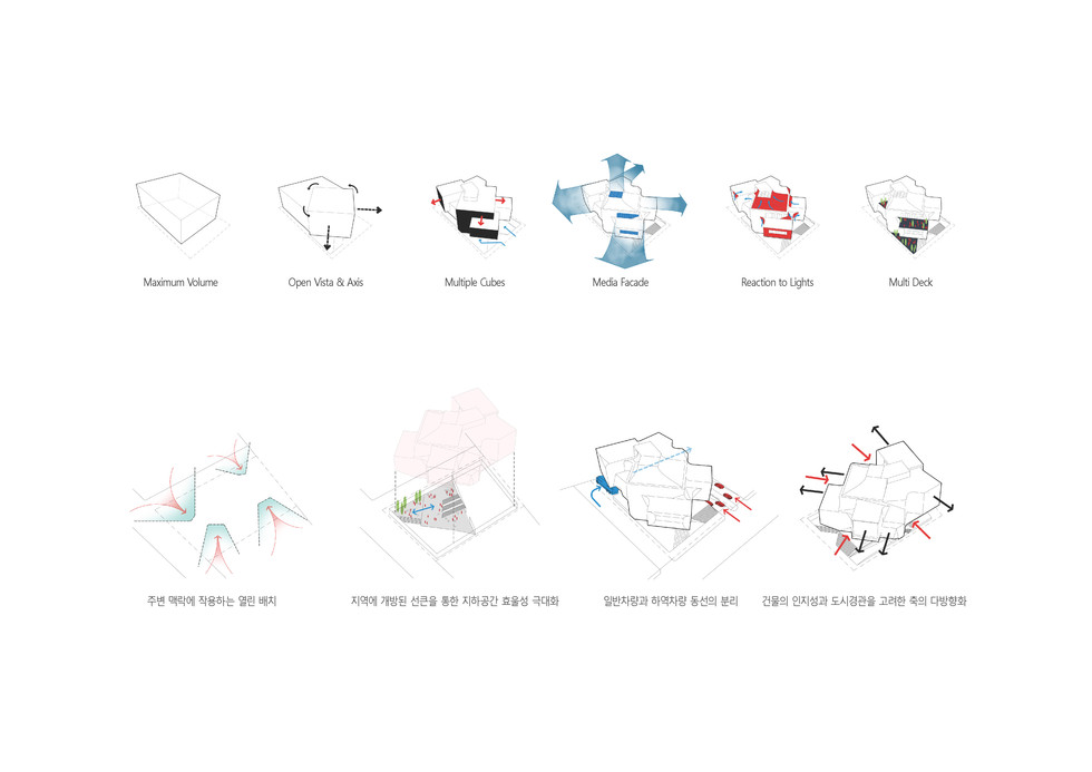 Diagram 2 [GM-08163].jpg