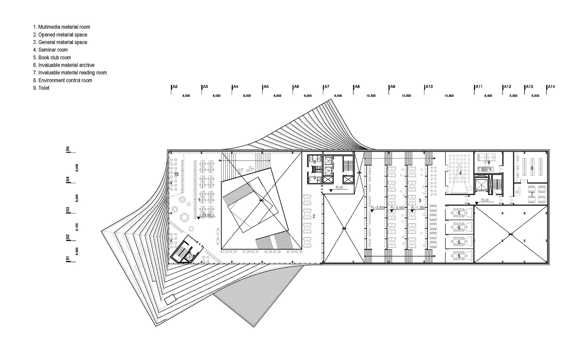 Plan 4F.jpg