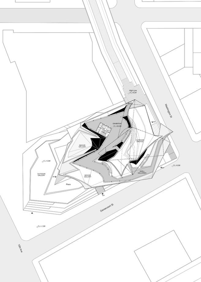 site plan+basic Plan_edited.jpg
