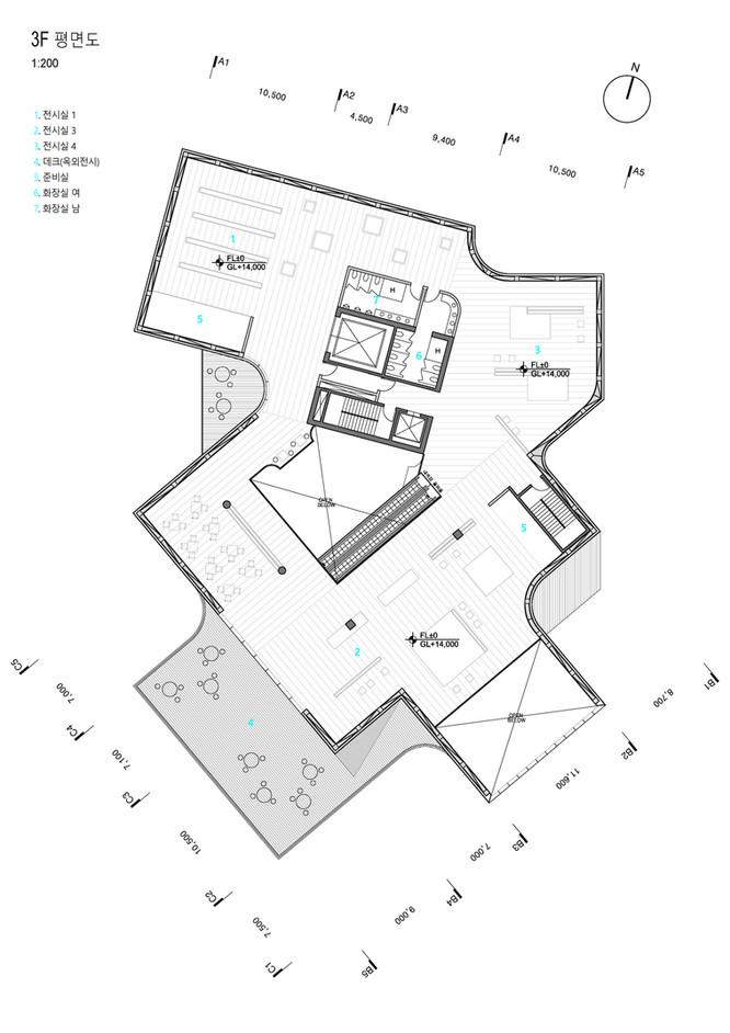 Plan_3F [GM-08163].jpg